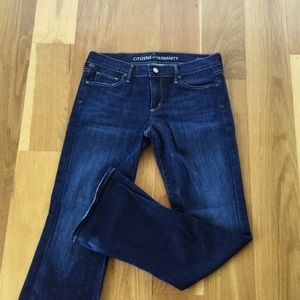 Citizens of Humanity Jeans 29